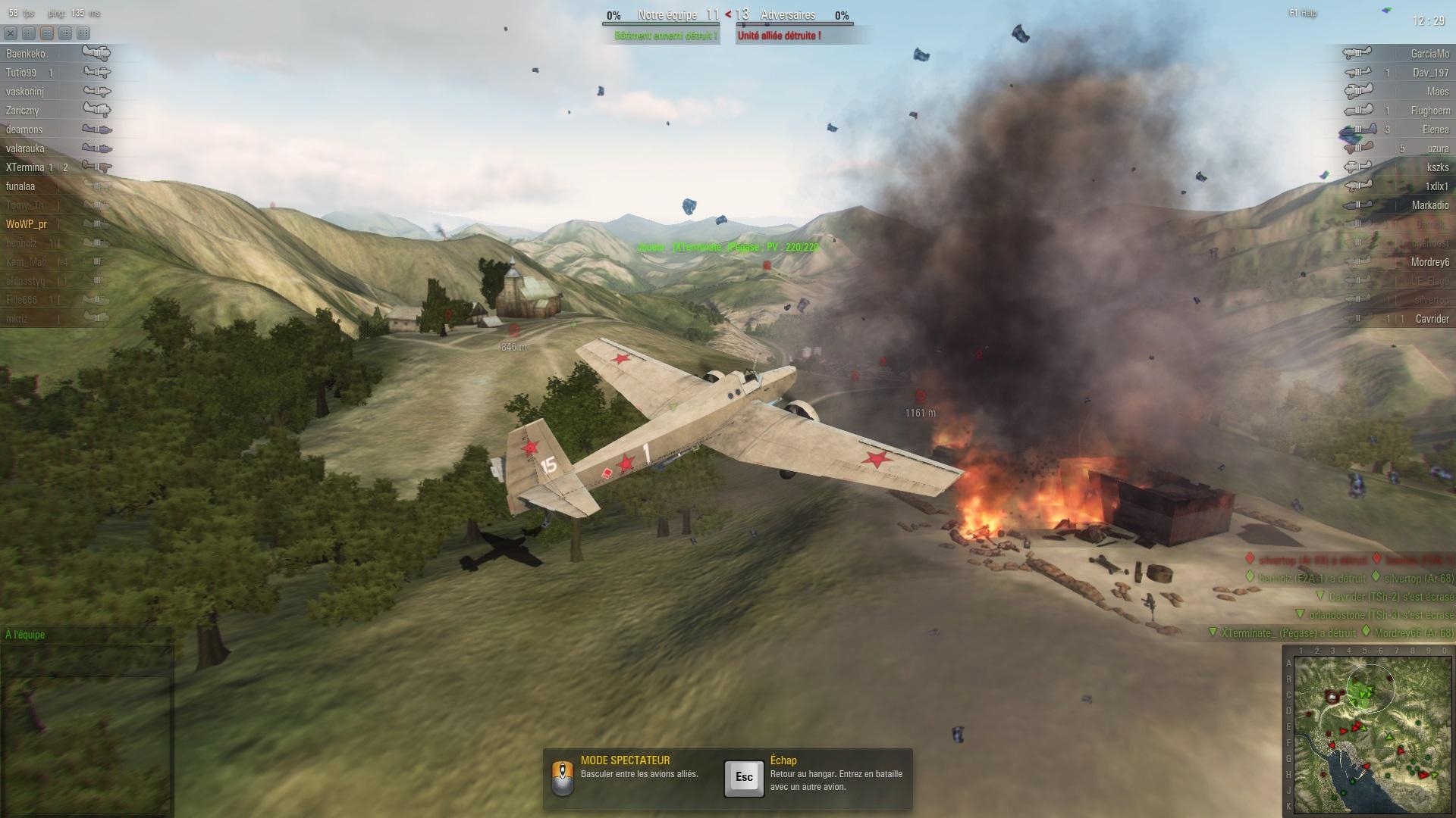 WorldofWarplanes PC Test 008