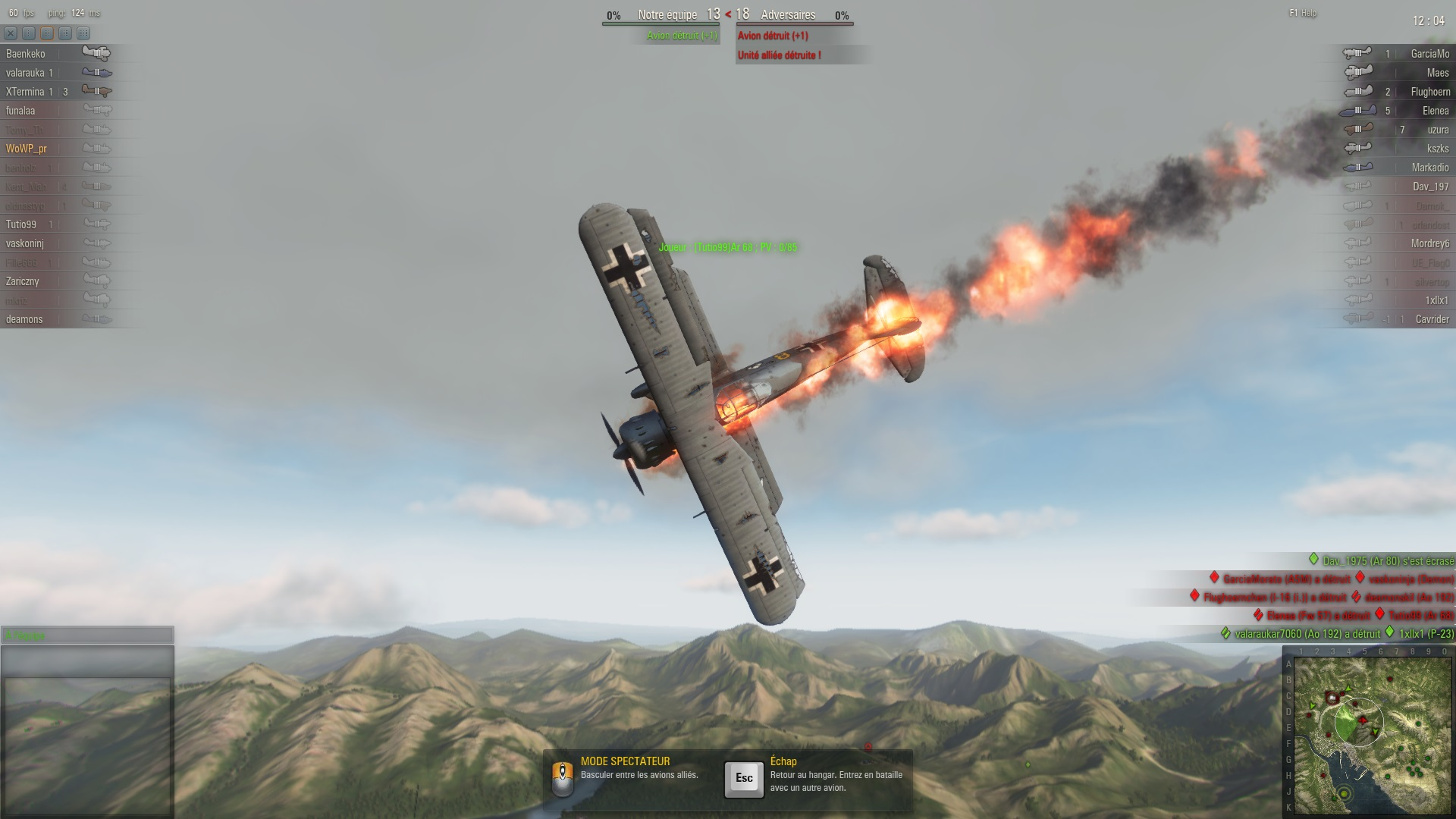 WorldofWarplanes PC Test 009