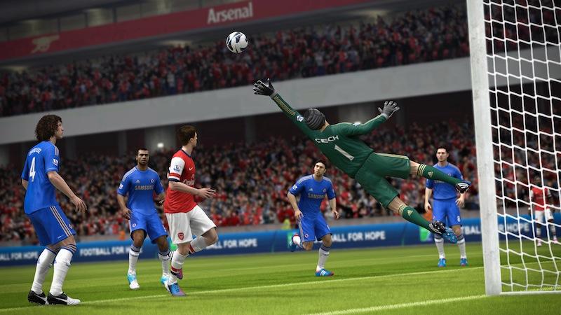 FIFA13 Wii U Editeur 002