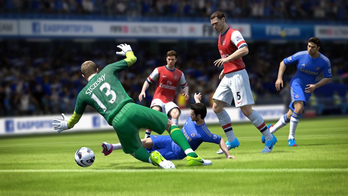 FIFA13 Wii U Editeur 004