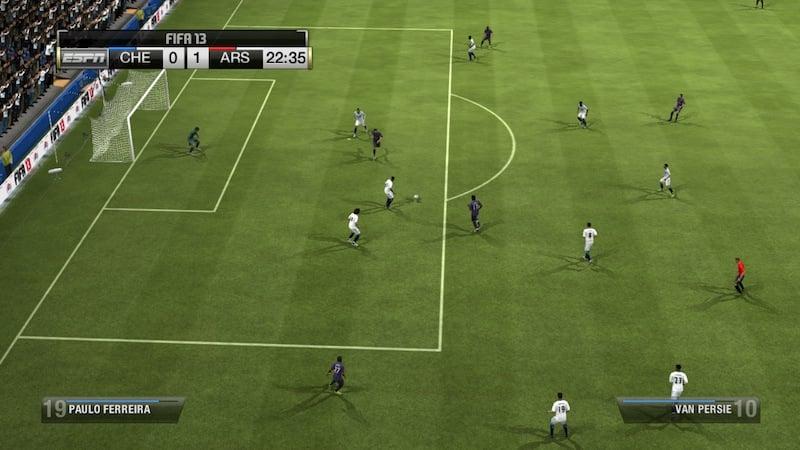 FIFA13 Wii U Editeur 008