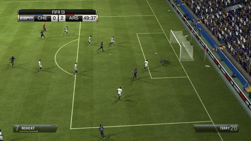 FIFA13 Wii U Editeur 010