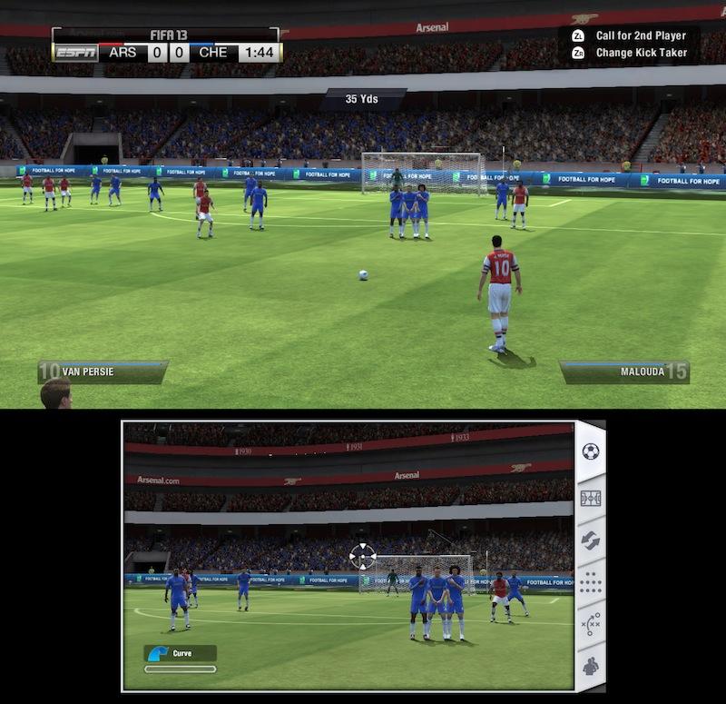 FIFA13 Wii U Editeur 012