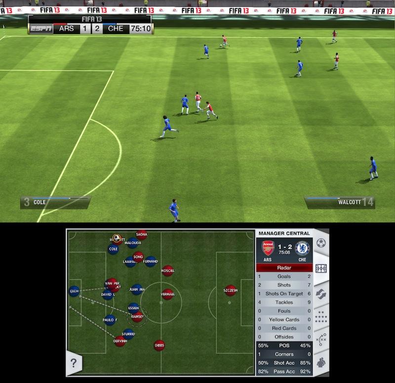 FIFA13 Wii U Editeur 014