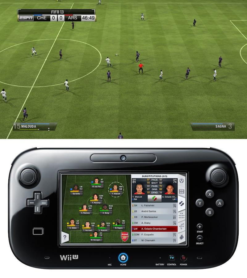 FIFA13 Wii U Editeur 015