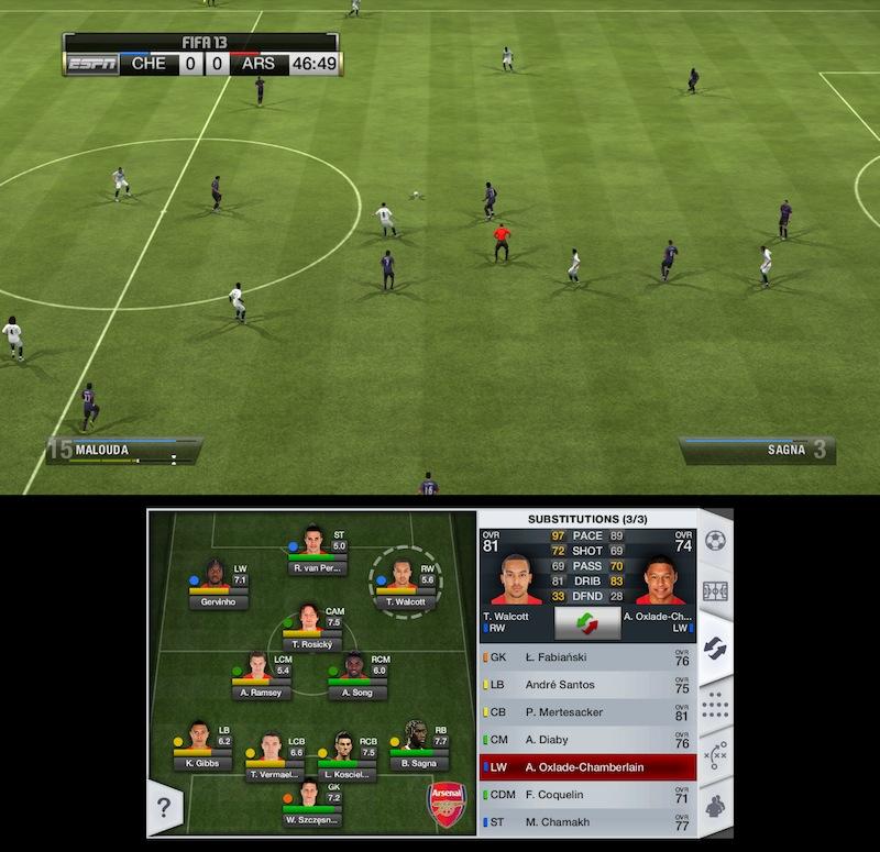 FIFA13 Wii U Editeur 016