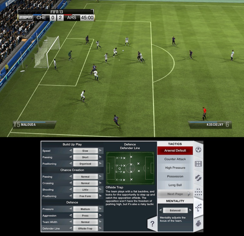 FIFA13 Wii U Editeur 018