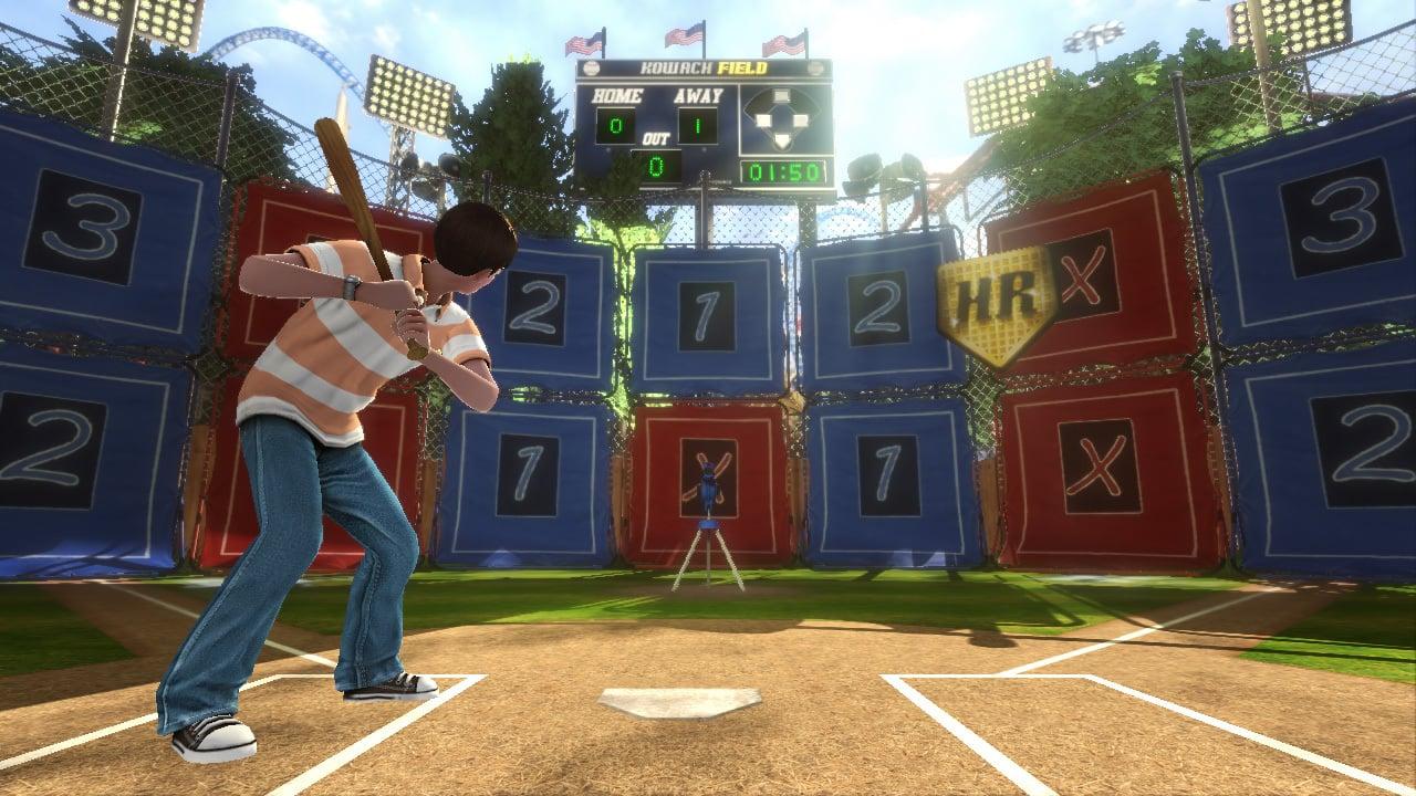 GamePartyChampions Wii U Editeur 003