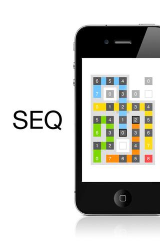 SEQ iPhone Editeur 002