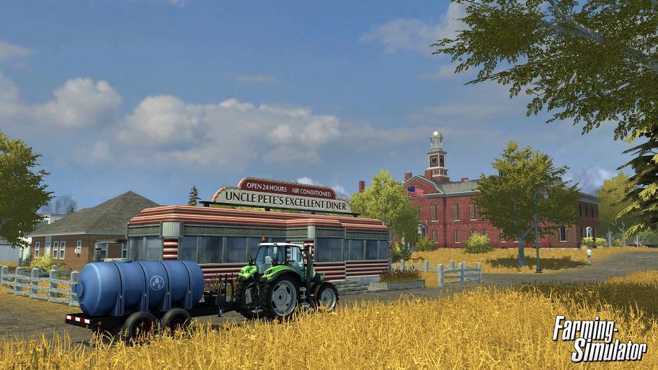 FarmingSimulator2013 Multi Editeur 005