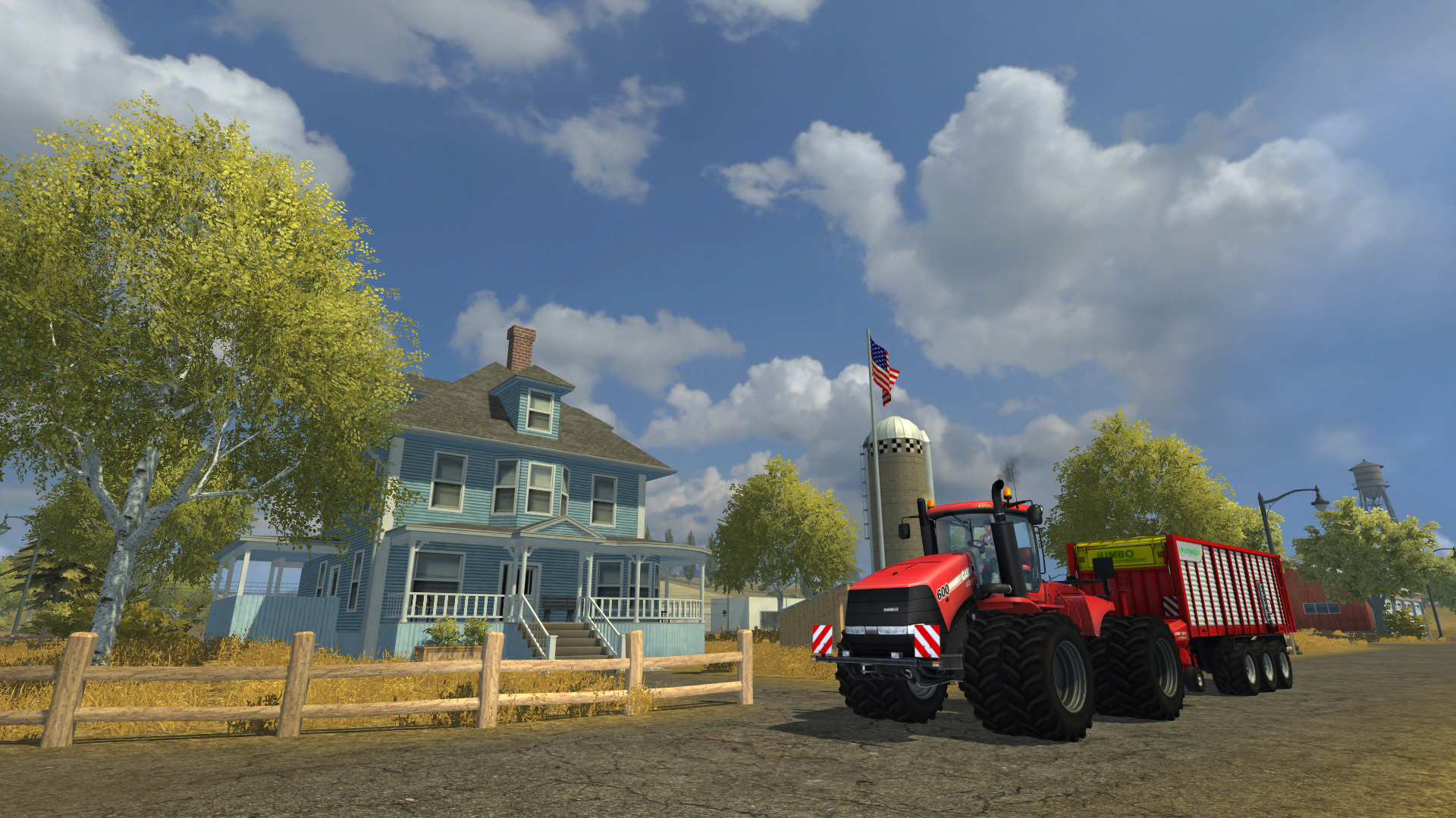 FarmingSimulator2013 Multi Editeur 006