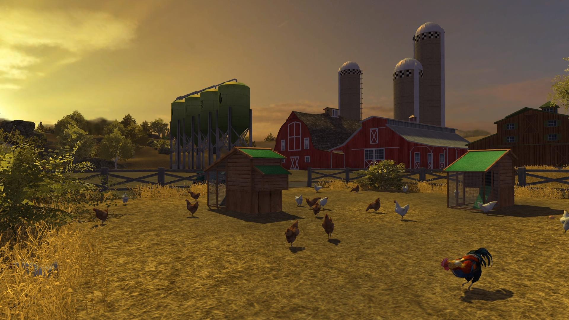 FarmingSimulator2013 Multi Editeur 007
