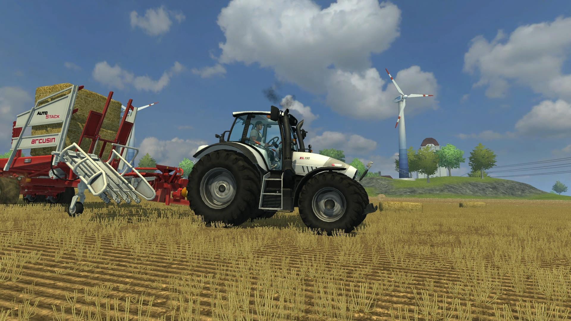 FarmingSimulator2013 Multi Editeur 008