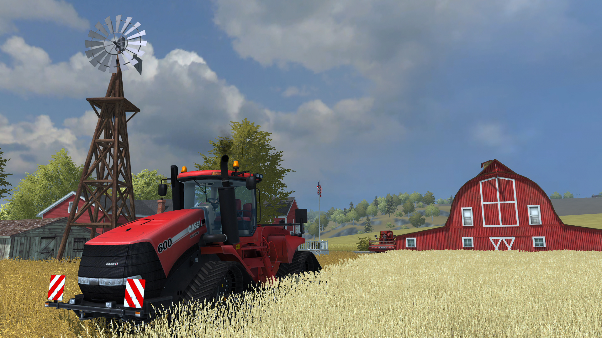 FarmingSimulator2013 Multi Editeur 011