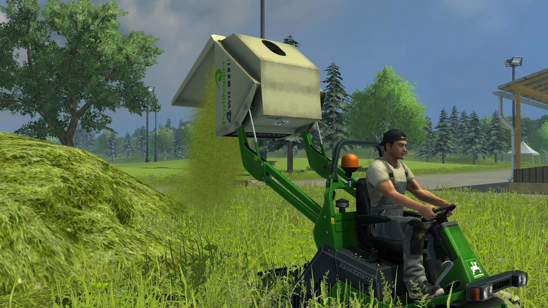 FarmingSimulator2013 Multi Editeur 013