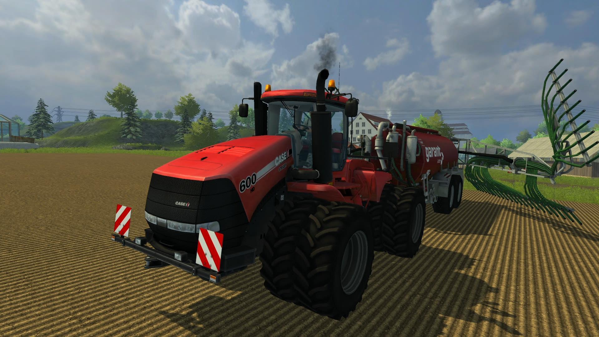 FarmingSimulator2013 Multi Editeur 014