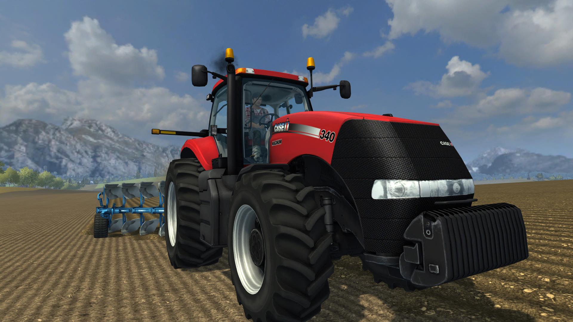 FarmingSimulator2013 Multi Editeur 017