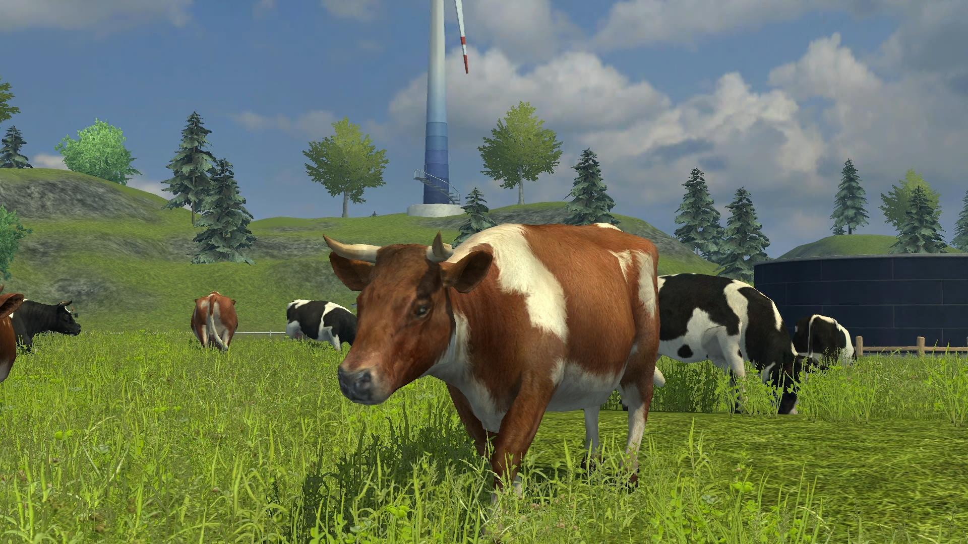 FarmingSimulator2013 Multi Editeur 018