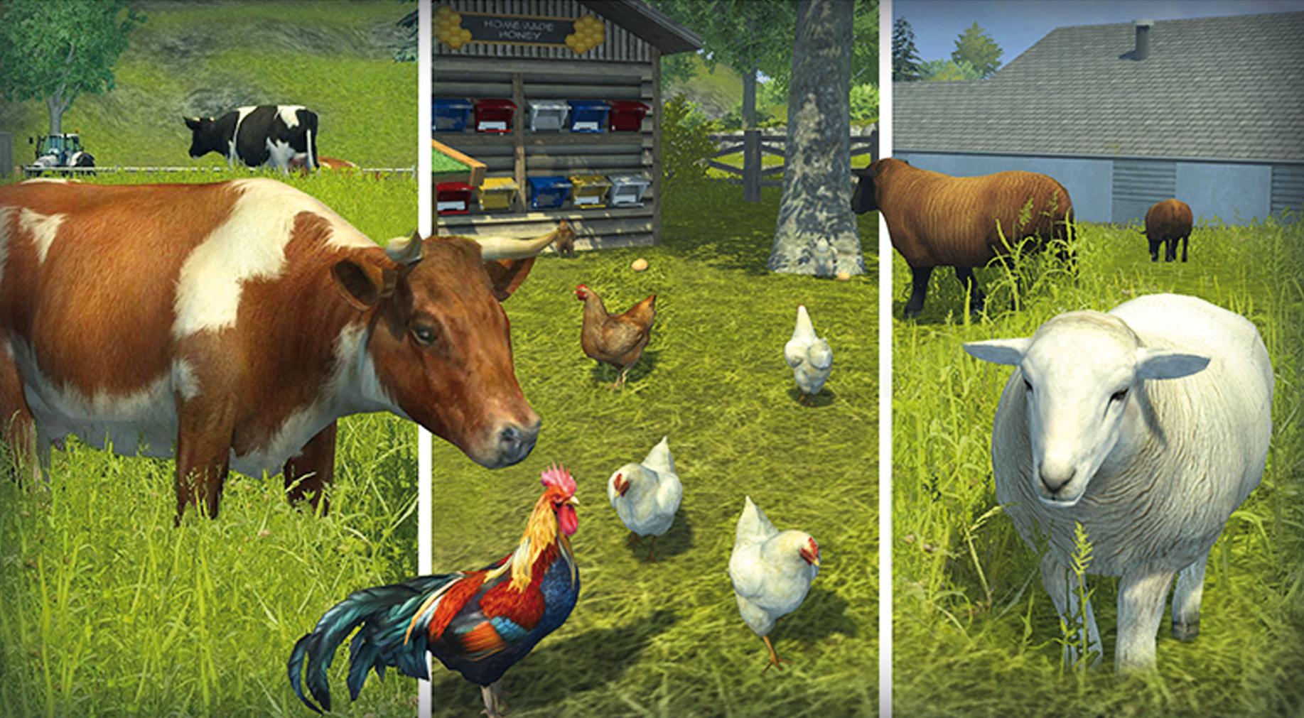 FarmingSimulator2013 Multi Editeur 019