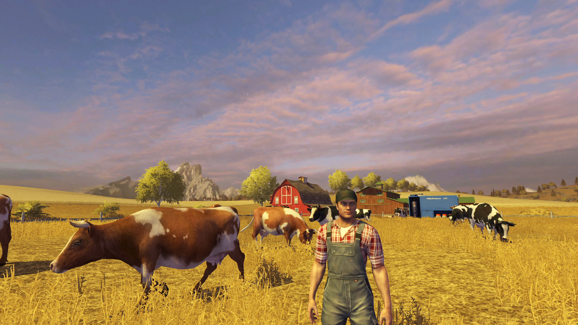 FarmingSimulator2013 Multi Editeur 020