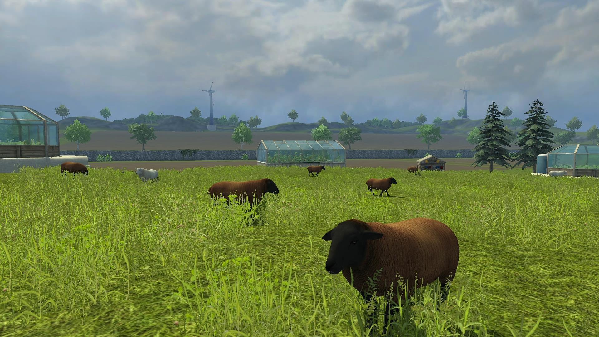 FarmingSimulator2013 Multi Editeur 022