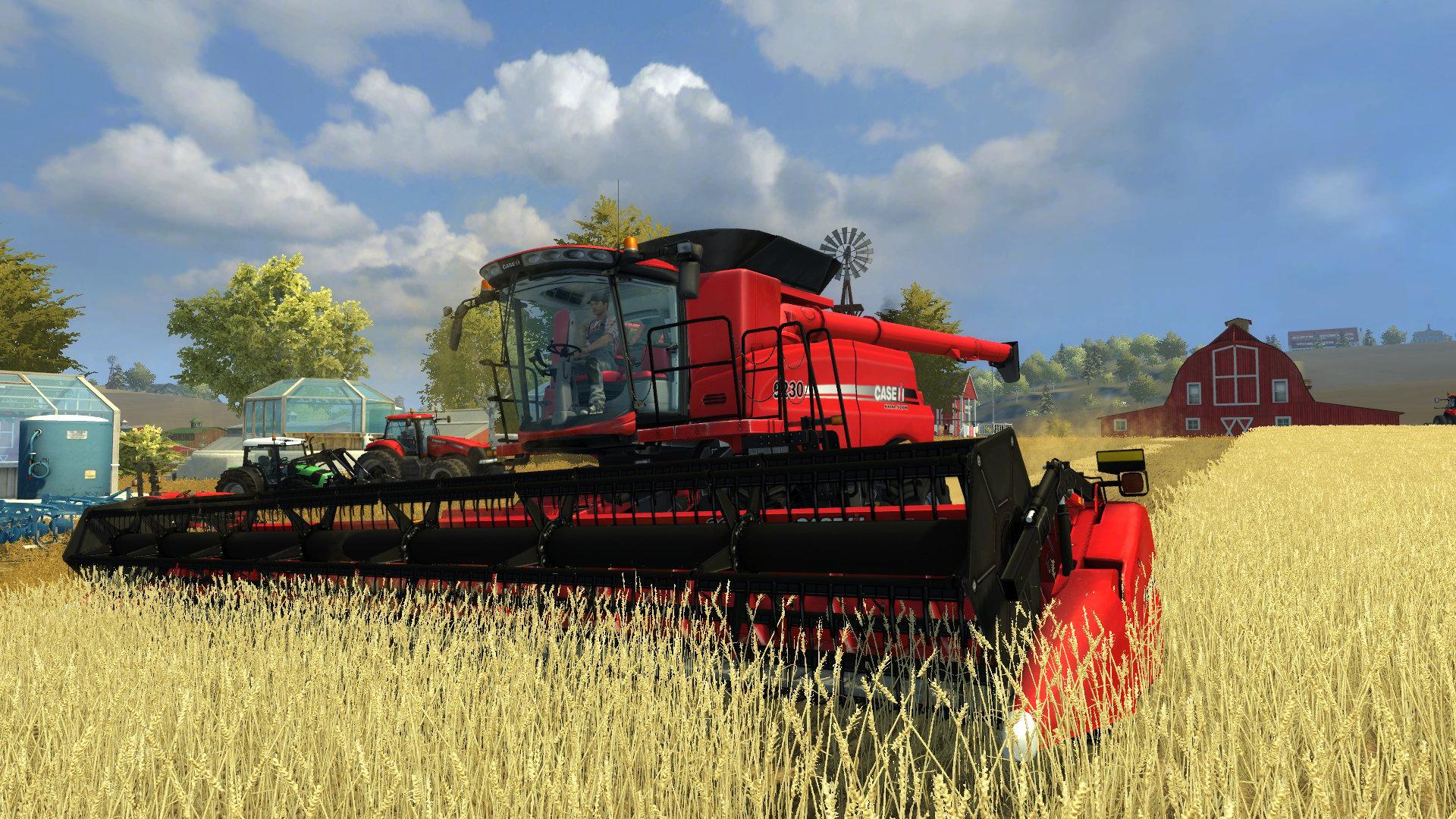 FarmingSimulator2013 Multi Editeur 023
