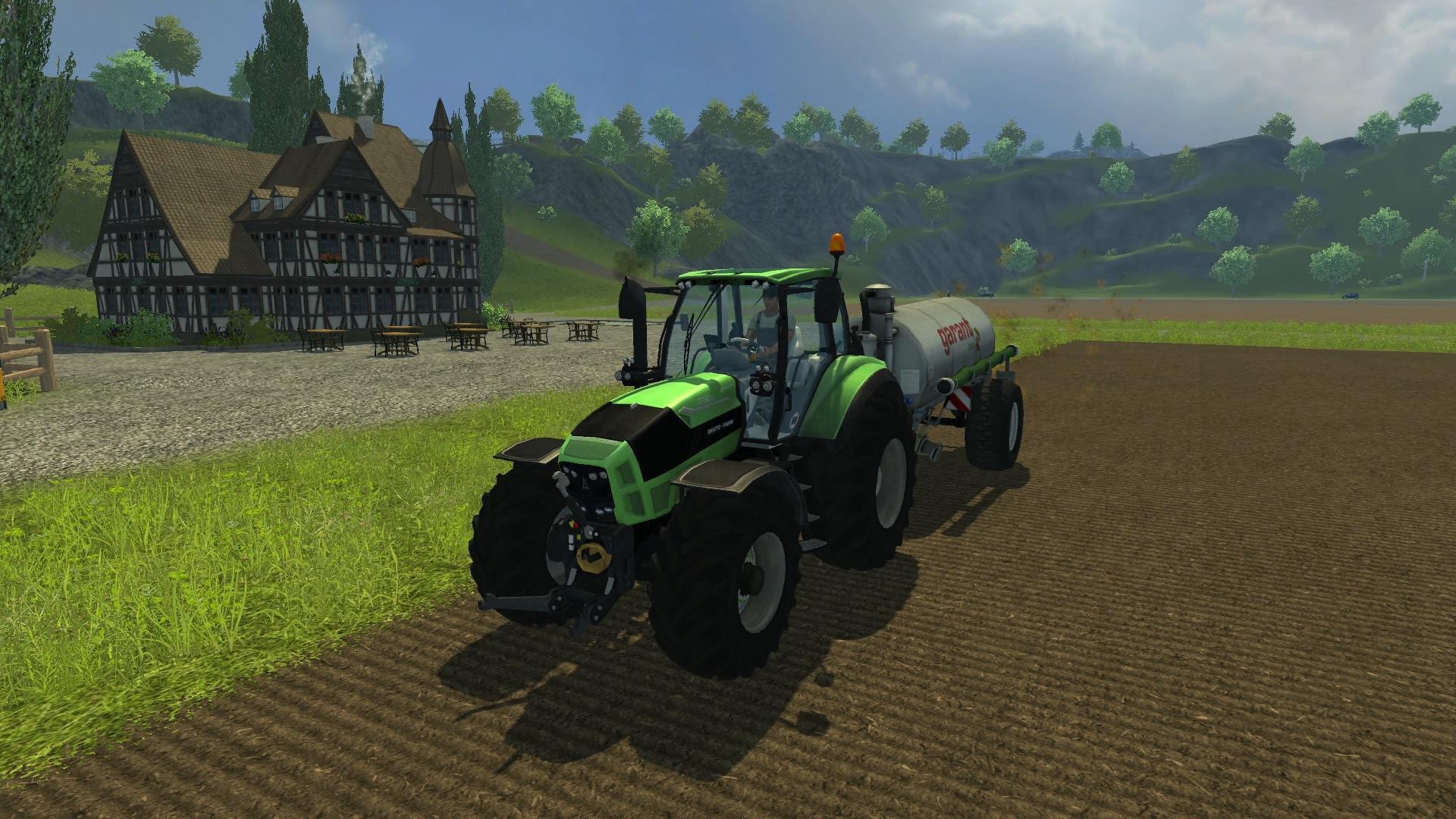 FarmingSimulator2013 Multi Editeur 024