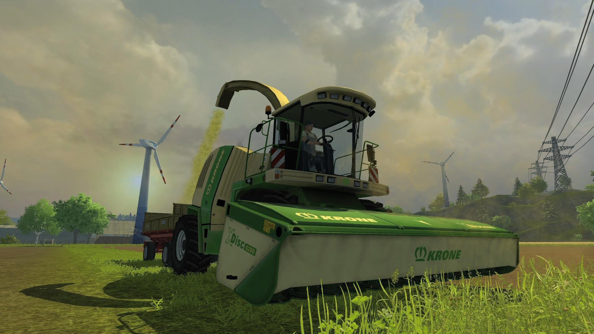 FarmingSimulator2013 Multi Editeur 025