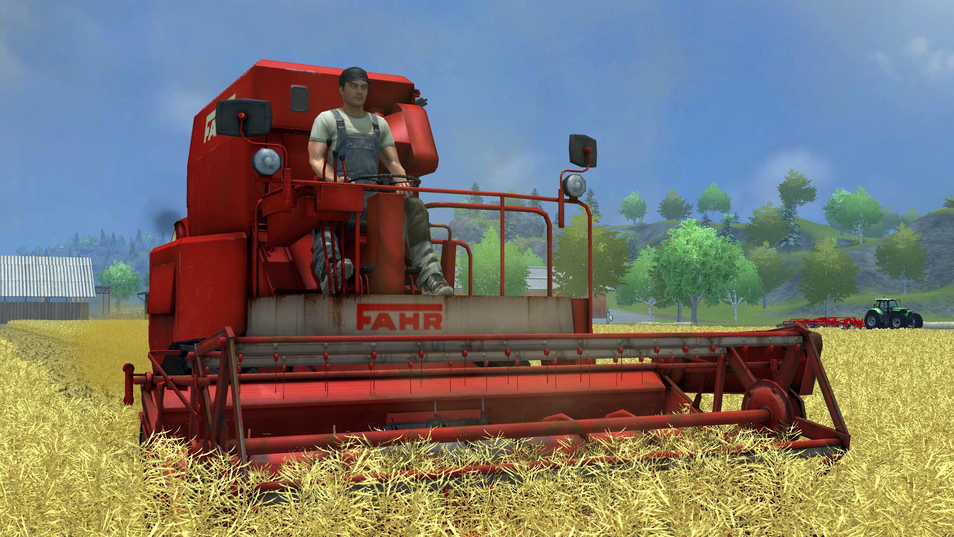 FarmingSimulator2013 Multi Editeur 026