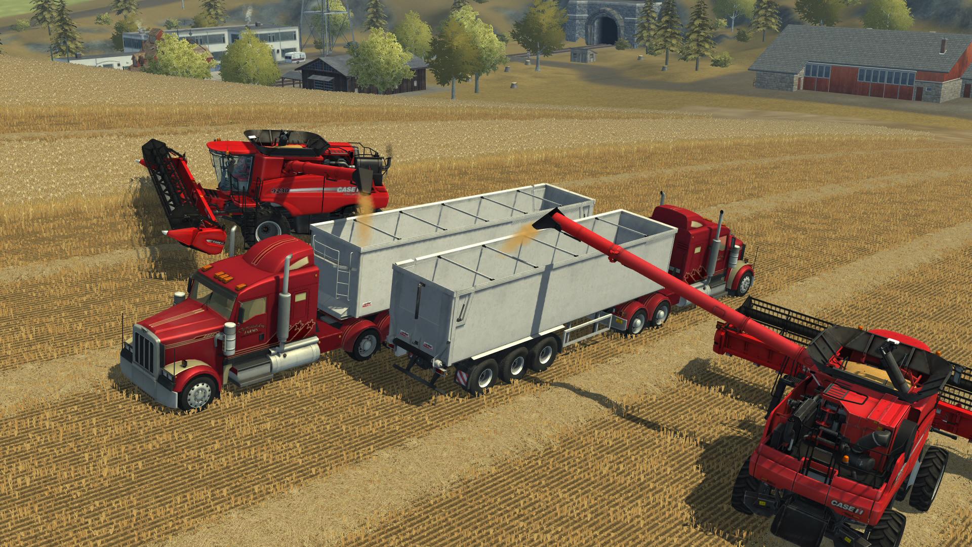 FarmingSimulator2013 Multi Editeur 027