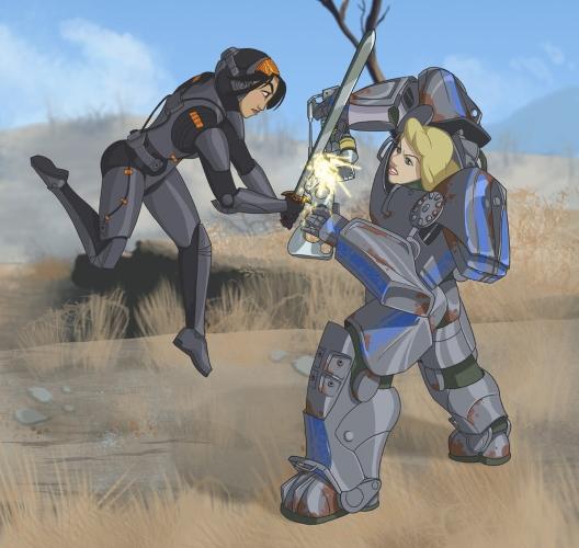 Fallout4 Multi Div 083