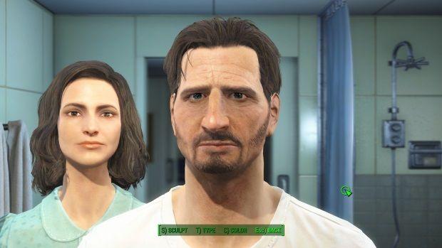 Fallout4 Multi Div 091