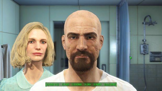 Fallout4 Multi Div 092