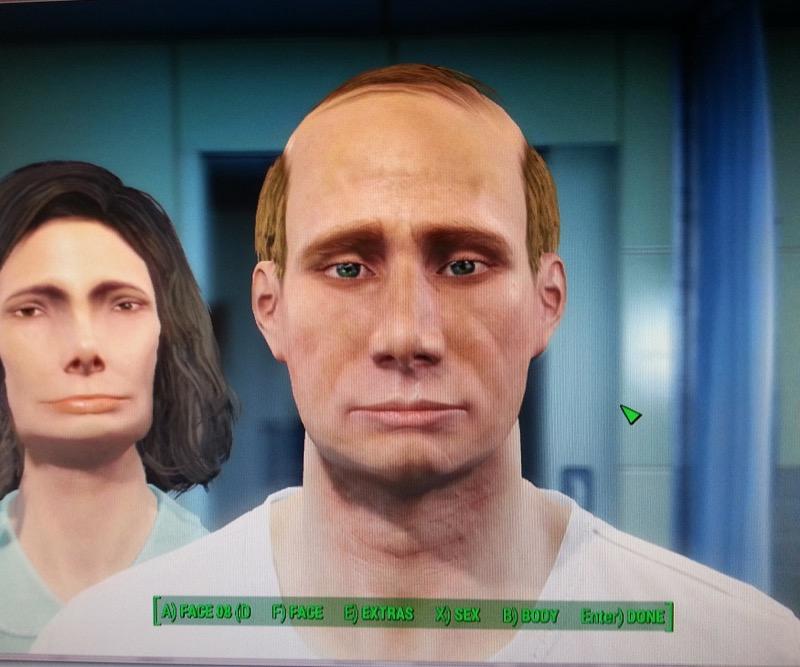 Fallout4 Multi Div 094