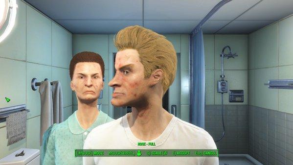 Fallout4 Multi Div 095