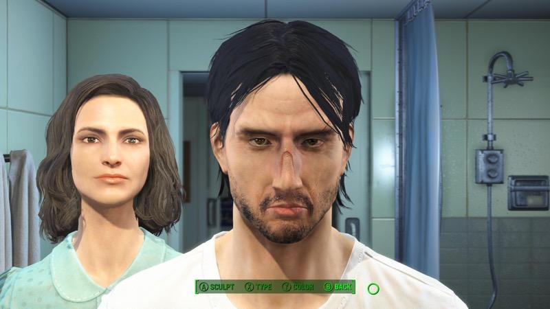Fallout4 Multi Div 096