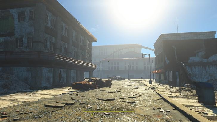Fallout4 PC Div 112