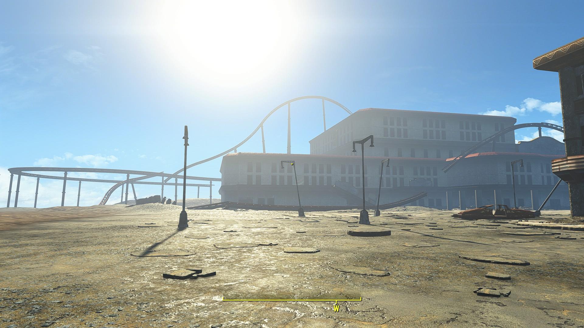 Fallout4 PC Div 113