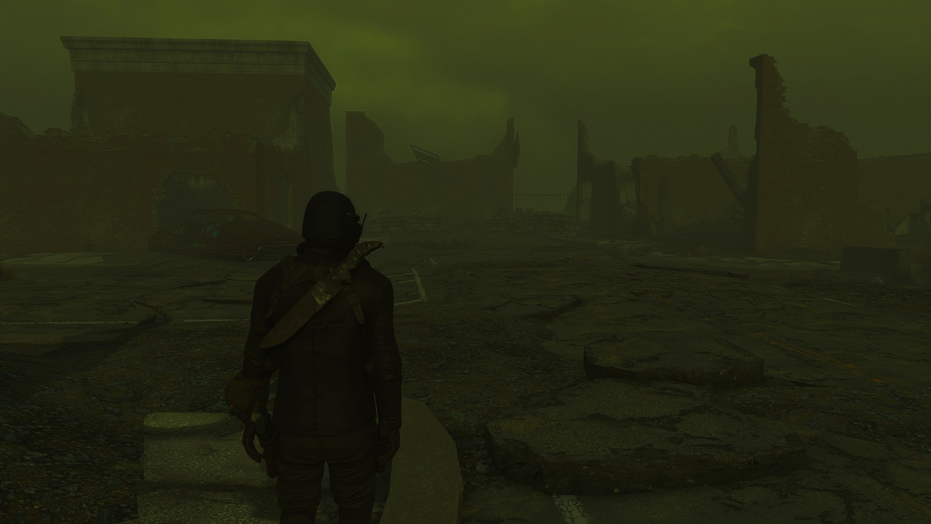 Fallout4 PC Div 114
