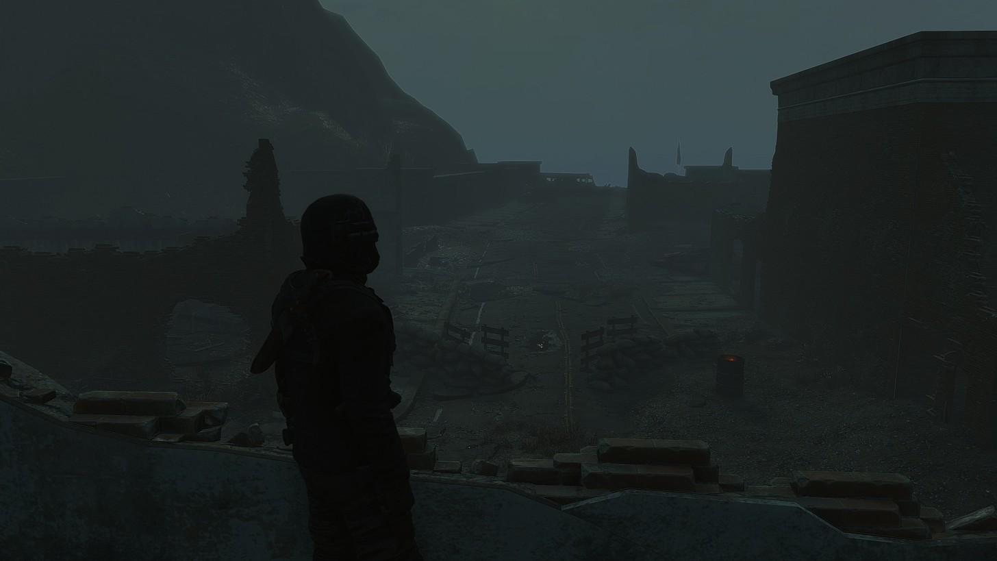 Fallout4 PC Div 115