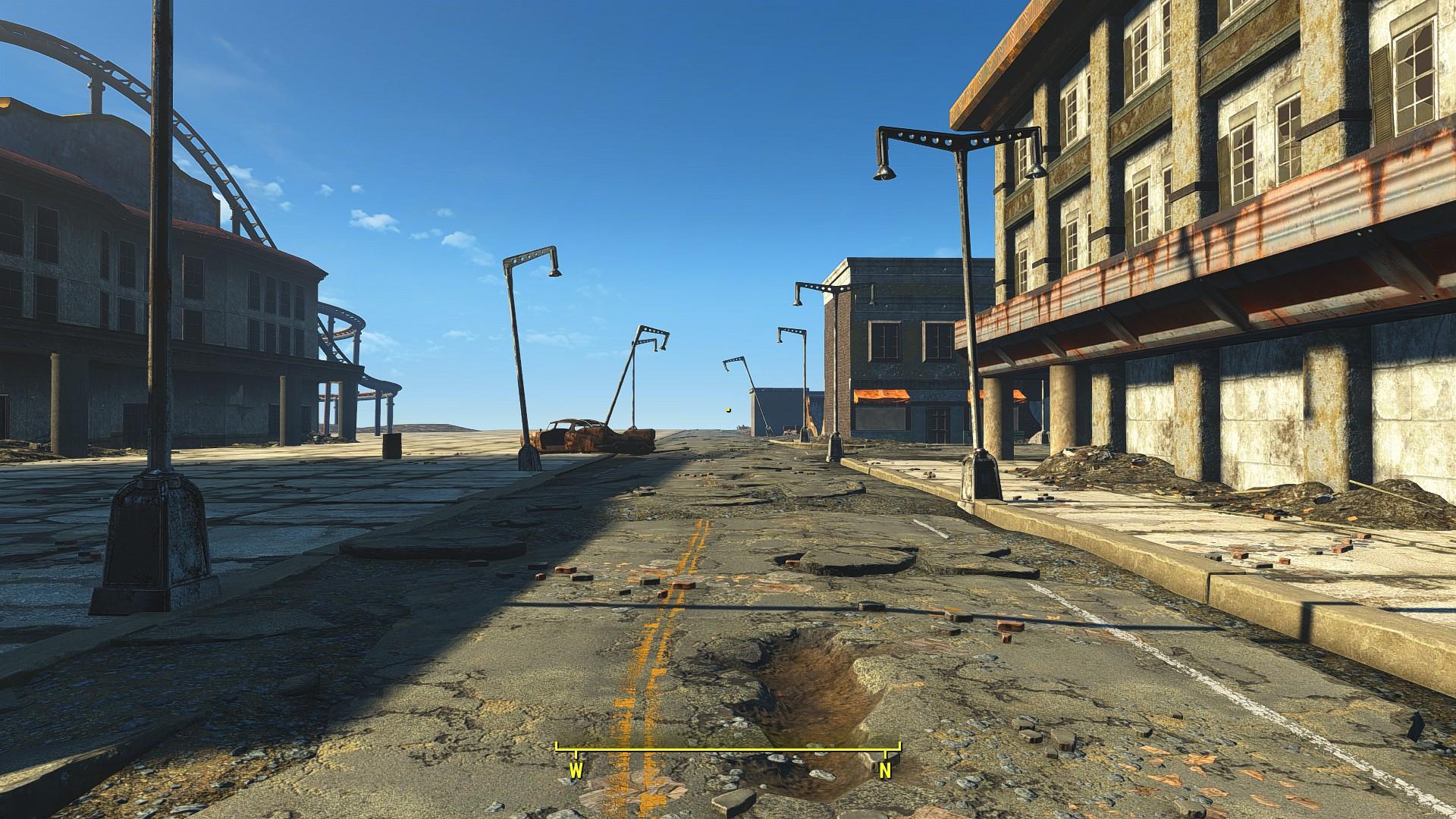 Fallout4 PC Div 117