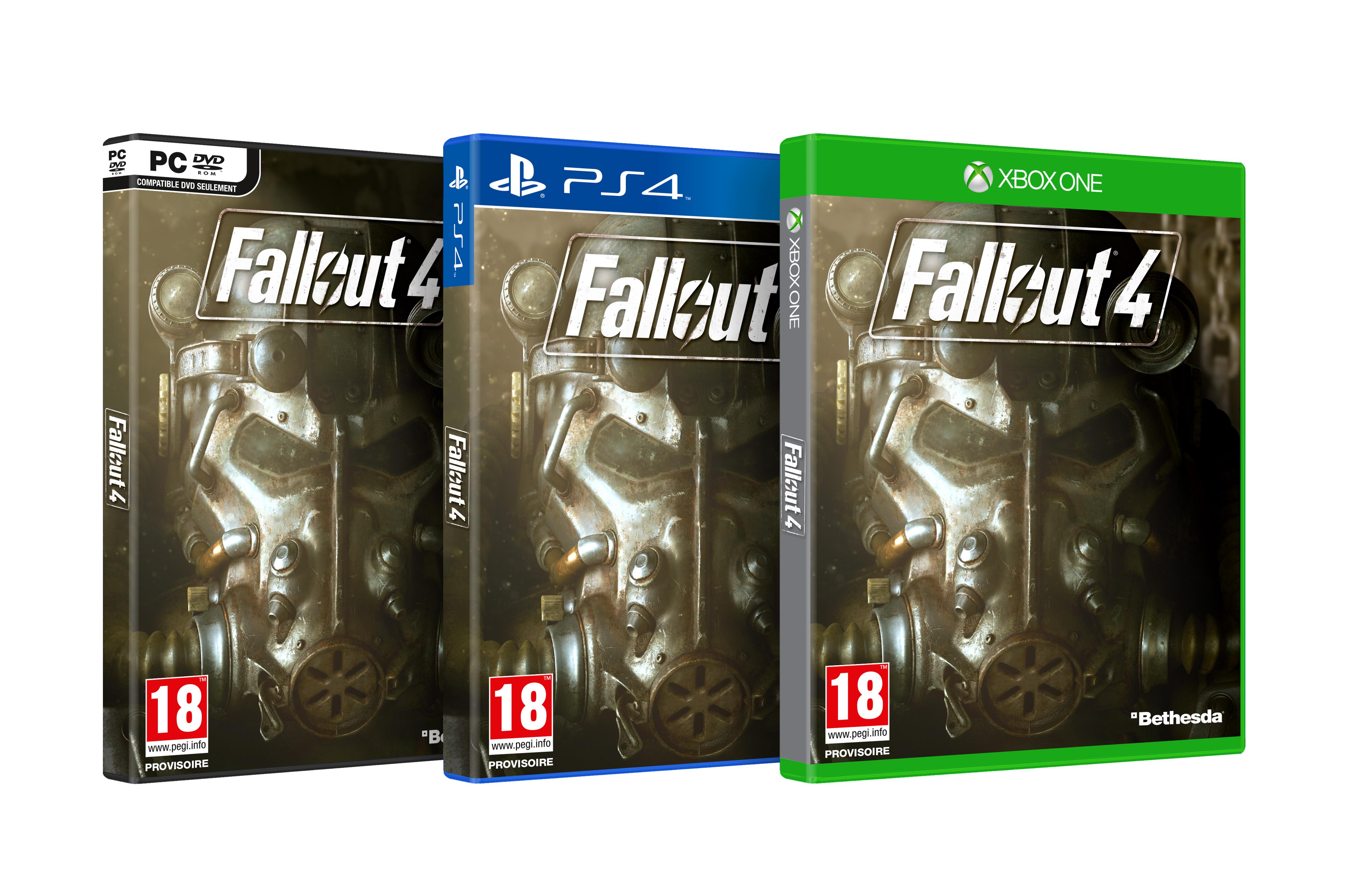 Fallout4 Multi Div 004