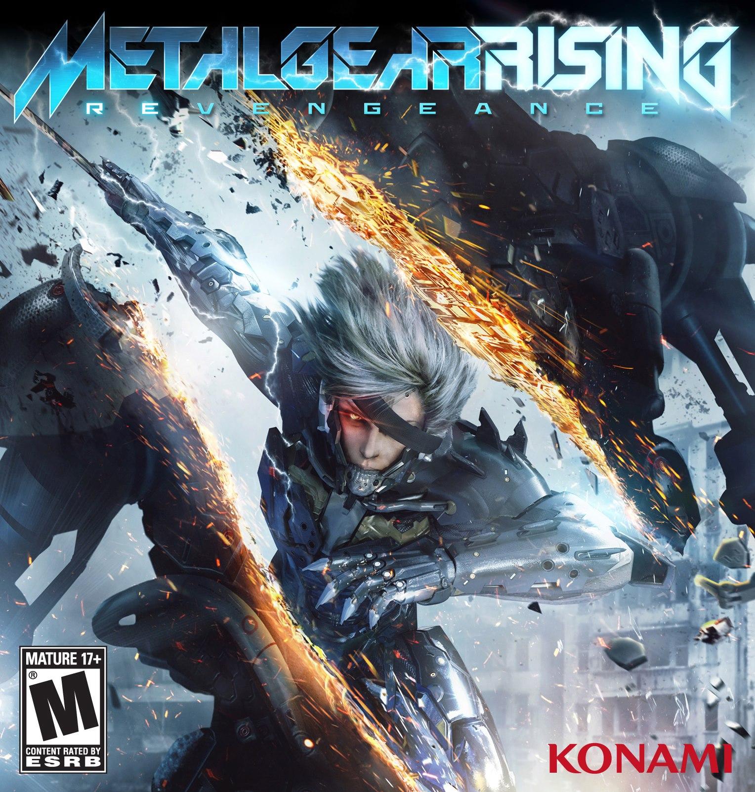 MetalGearRising-Revengeance Multi Div 059