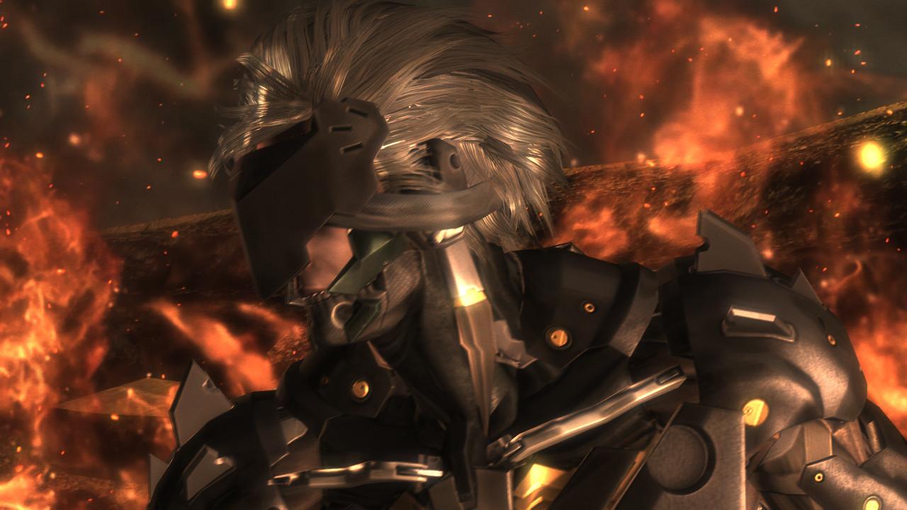 MetalGearRising-Revengeance Multi Editeur 010
