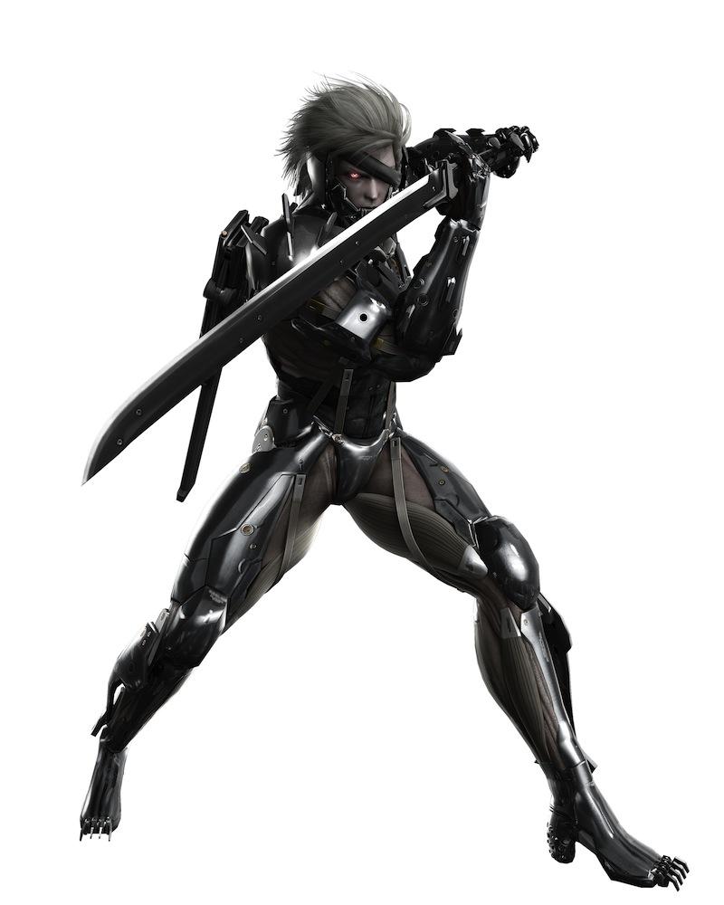 MetalGearRising-Revengeance Multi Visuel 010