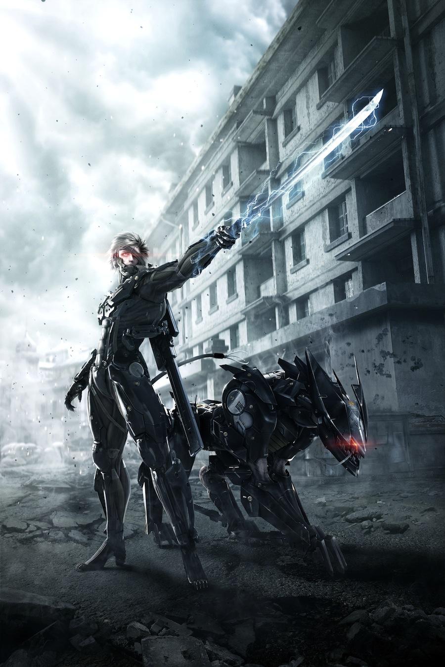 MetalGearRising-Revengeance Multi Visuel 015