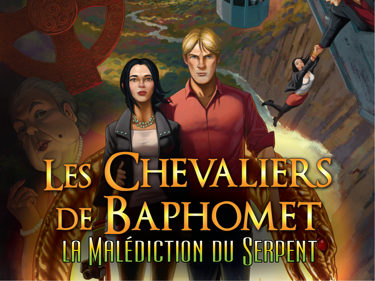 LesChevaliersdeBaphomet-LaMaledictionduSerpent Multi Div 002