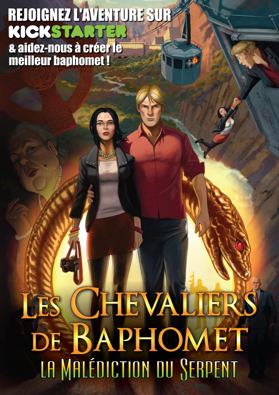LesChevaliersdeBaphomet-LaMaledictionduSerpent Multi Div 004