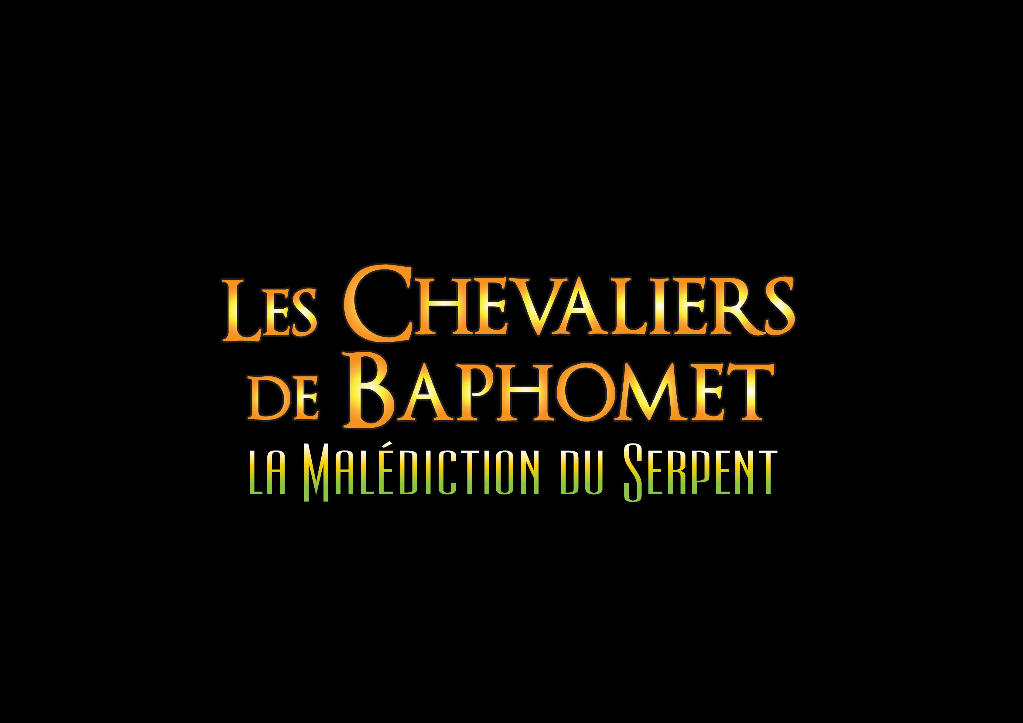 LesChevaliersdeBaphomet-LaMaledictionduSerpent Multi Div 005