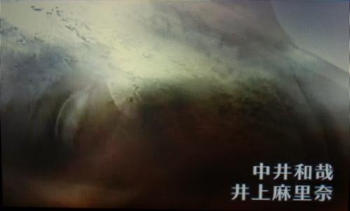 ShinMegamiTenseiIV 3DS Div 014